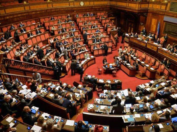 Perché la riforma costituzionale non tradisce la Repubblica | Sabino Cassese
