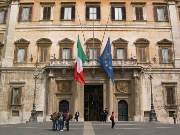 Inquietante riformare la Costituzione senza conoscere gli effetti della legge elettorale | Andrea Iannuzzi