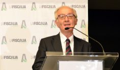 Un monocameralismo imperfetto per una perfetta autocrazia | Luigi Ferrajoli