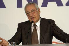 La nuova legge aumenta il dualismo tra Stato e Regioni | Giuseppe Gargani