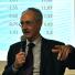 Perché no | Pier Vittorio Buffa