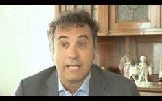 Una riforma che guarda al futuro per superare il passato | Intervista a Stefano Pizzorno