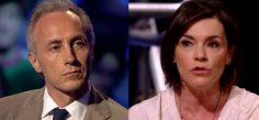 La guerra del Sì e del No | Elisabetta Gualmini e Marco Travaglio