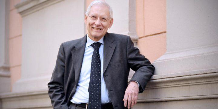 Riforma costituzionale, errori e passi indietro | Valerio Onida