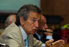 """""""Giusto il nuovo Senato ma il plebiscito non aiuta il Sì"""", intervista a Cesare Pinelli"""