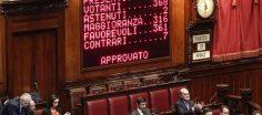 Verso una Costituzione di minoranza | Luigi Ferrajoli