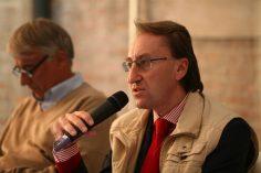 Ricorso Onida, il giudice non potrà comunque sospendere il voto | Luigi Ferrarella