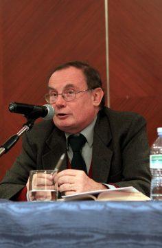 I pro e i contro della riforma della Costituzione. Due libri a confronto | Massimo L. Salvadori