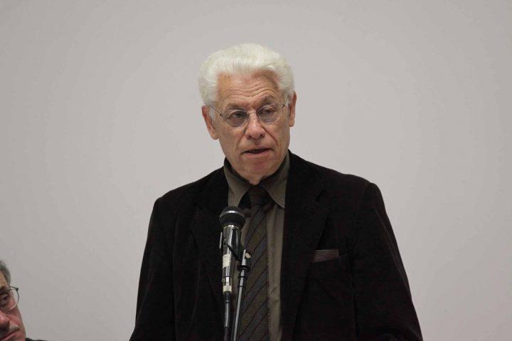 Perché il referendum sarà comunque un bivio | Massimo L. Salvadori