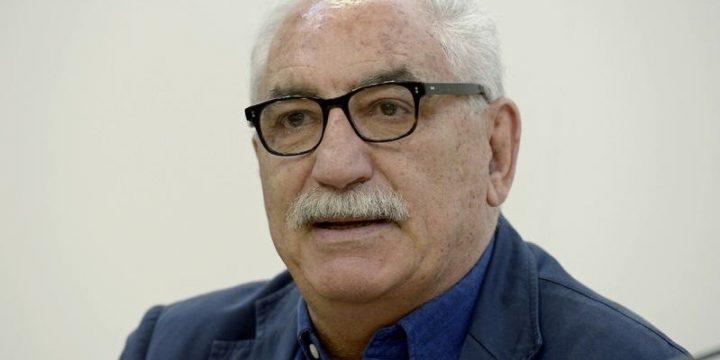 I magistrati e il diritto-dovere di schierarsi al referendum | Armando Spataro