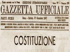 Il sistema parlamentare garanzia di democrazia | Valerio Onida