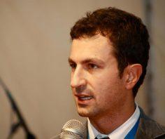 Renzi non c'entra, al Referendum voto Sì per liberare la democrazia italiana | Piercamillo Falasca