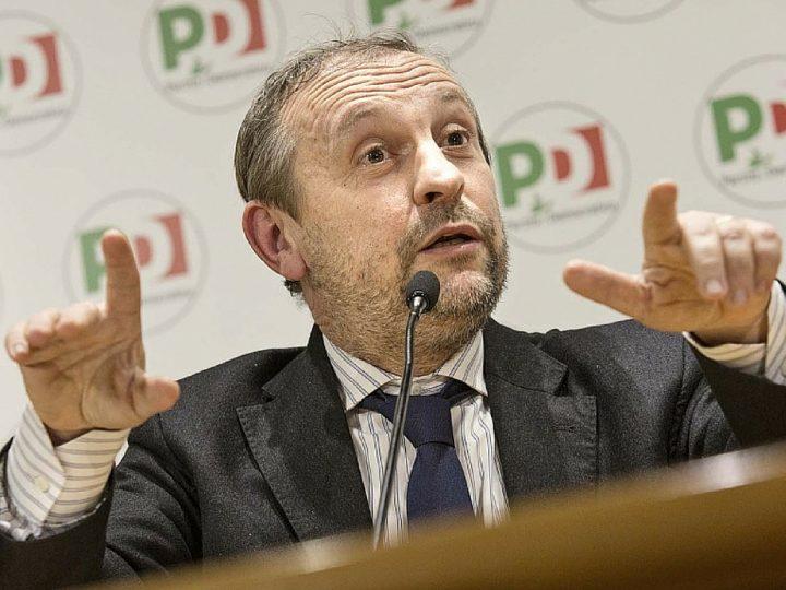 Esiti elettorali più chiari, si completa lo Stato decentrato | Stefano Ceccanti