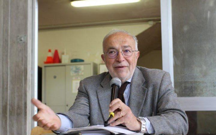 Riforma costituzionale, le ragioni del No | Intervista a Ugo De Siervo