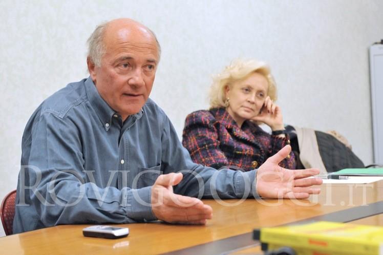 Riforma Costituzionale, le ragioni del Sì   Intervista a Roberto Bin