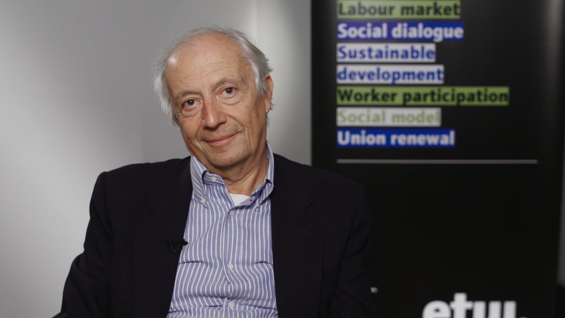 Il bicameralismo danneggia l'economia? Sì, no, boh! | Maurizio Franzini